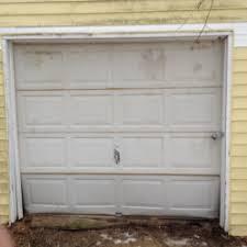 garage doors njOur Residential Work  TGS Garage Doors  NJ Garage Door Repair