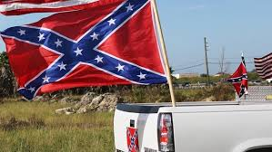 Confederate Truck Flag - Confederate Flags for Sale