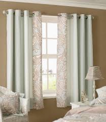 Window Treatment For Small Living Room Cool Windows Treatment Ideas For Living Room 2017 Popular Home