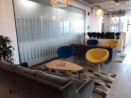 shared office space design. Featured Image Shared Office Space Design