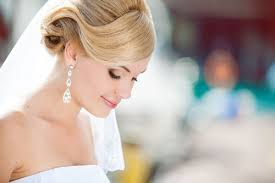 Coiffure Mariage 74 Maquillage Mariage