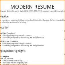 Free Resum Free Resume Templates Google Doc Free Resume Templates Google Docs 49