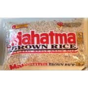 mahatma brown rice. Exellent Brown Mahatma Brown Rice And T