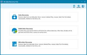 free sd card data recovery recover
