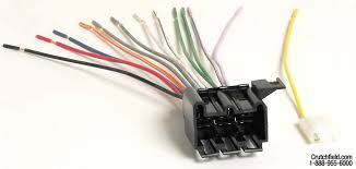 wiring harnesses at crutchfield com Pyle Wire Harness metra 70 1677 1 receiver wiring harness pyle wiring harness