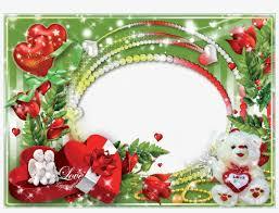 romantic love frames hd wallpaper love frame hd