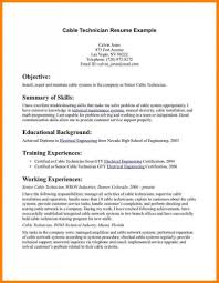 Budget Administrator Sample Resume Sample Pharmacy Technician Resume Inspirational Photo Examples Hvac 17