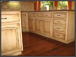 gel stain kitchen cabinets:  images about staining kitchen cabinets on pinterest
