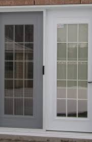 patio door blinds home depot. patio door blinds lowes decorating stunning faux wood for adorable window at home depot shades sliding .