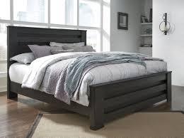 black bedroom furniture sets. Full Size Of Bedroom:black King Bedroom Sets Complete Bed Furniture Black L