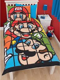Mario Bedroom Decor Do Perfect Super Mario Bedroom Decor With 3 Things Decor Crave