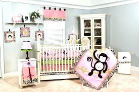 white nursery rug nursery rug ideas top baby boy nursery rugs baby girl nursery decorating ideas white nursery rug