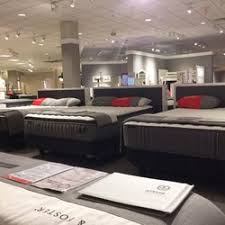 Macy s Furniture Gallery 30 Reviews Furniture Stores 1