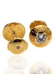 louis vuitton earrings mens. awesome-mens-diamond-earrings-studs-louis-vuitton -gold-diamond-studs-awesome-as-cufflinks-perfect-_intriguing-mens -gold-diamond-earrings-studs_brilliant- louis vuitton earrings mens