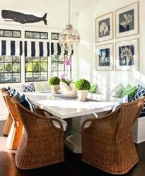 image of mathis brothers furniture tulsa ok ashley furniture ashley furniture cogoo newsok your onestop