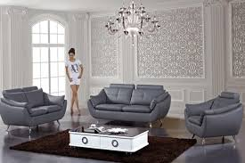 Amazing Bedroom Furniture Stores near Me