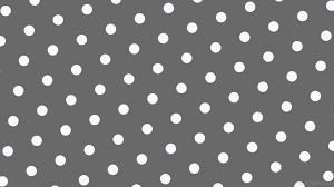 1242x2208 pink red hearts polka dots