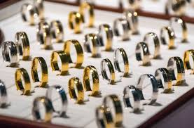 Catbird Ring Size Chart How To Measure Ring Size Best Guide