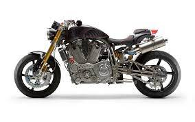 the most expensive new motorcycles on