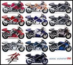 2018 suzuki hayabusa colors. Brilliant Suzuki One Of The Most Successful Motorcycles Ever Built  Pashnit MOTORCYCLES  Pinterest Suzuki Hayabusa Sportbikes And Motorbikes To 2018 Suzuki Hayabusa Colors