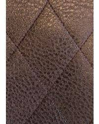 Faux Leather Matelasse Fabric - InteriorDecorating.com - Fabric ... & Brown Matelasse Faux Leather Fabric Chevy Quilted Brown Adamdwight.com