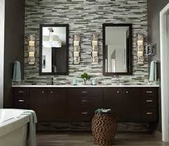 modern sconces lighting. amazing bathroom sconces the lamp outlet with regard to light wall fixtures modern lighting