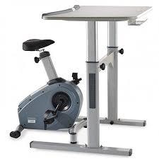 lifespan c3 dt5 bike desk