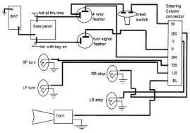 ssr wiring diagram britishpanto fotek ssr wiring diagram seat wiring diagram chevy ssr forum and gm diagrams webtor me with