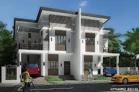 modern duplex update w wires project oak crest modern duplex update w wires · plan duplexhouse