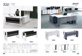 japanese office furniture. Office Waiting Room Furniture,japanese Furniture,top 10 Furniture Manufacturers Japanese
