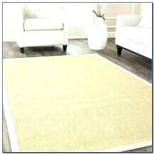 cleaning sisal rugs sisal rugs sisal rugs dark gray sisal rug great area rugs cleaning small cleaning sisal rugs