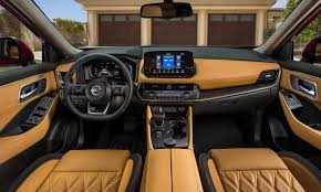 P33a nissan platform looking for the p33a nissan platform report, you might be going to the correct site. 2021 Nissan Rogue First Look Autonxt