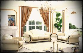 Versace Living Room Furniture Rooms To Go Living Room Furniture Living Room Mommyessencecom