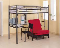 55 bunk beds with desks under them interior designs for bedrooms check more at