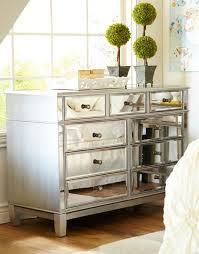 hayworth dresser silver home