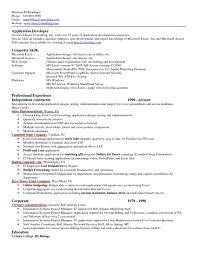 Download Windows Server Administrator Resume Sample Microsoft