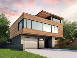 Specialty Siding Building Products Gentek Problems Steel