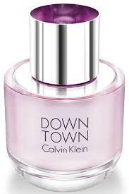 94 best Calvin Klein