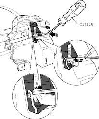 b wiring diagrams b discover your wiring diagram collections 43592 wheelchair lift wiring diagram schematic further paper shredder