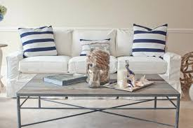 coastal design furniture. Coastal Designs Furniture Rustic Dining Room Design With Long Table And Wooden Bench . E