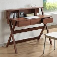 furniture design study table. best 25 study tables ideas on pinterest table designs ikea and desk furniture design l