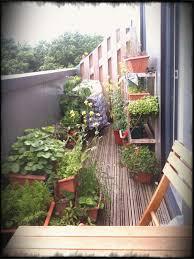 inspiration condo patio ideas. Inspiration Condo Patio Ideas Decorating Balcony Emejing Apartment Cover  Images Liltigertoo Landscape Decorations For Front Of Inspiration Condo Patio Ideas O