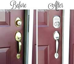 entry door locks. Wonderful Entry Door Locks At Lowes Front Doors Entry    With Entry Door Locks