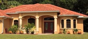 Cheap Homes For Sale In Trinidad And Tobago Find Homes For