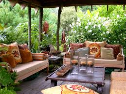 eclectic outdoor furniture. Eclectic Patio Furniture Ideas Best Of 30 Outdoor New Pics