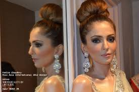 wele to lin elier natural wedding bridal makeup artist in kl damansara and shah alam