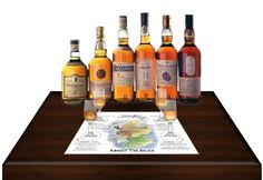 Classic Malts Display Stand whisky display pictures Google Search Whisky displays 86