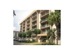 1 Bedroom Condo For Sale In Windwood Condo APT 501, North Miami Beach  Florida 33162