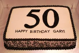 Novelty Birthday Cakes For Men 50th Cake Ideas Designs Wow Pictures