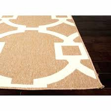 brown and tan rugs brown and tan area rugs rugs indoor outdoor geometric pattern brown taupe